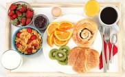 desayunos para deportistas