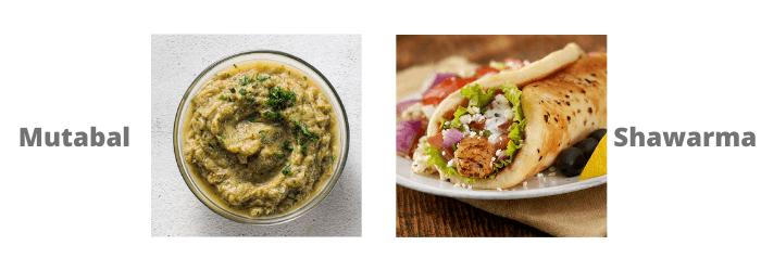 3 Desayunos árabes más deliciosos deliciosos